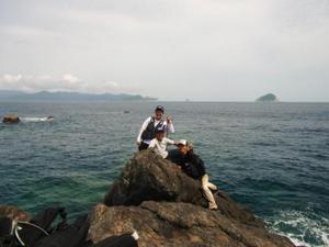 okinoshima2.jpg
